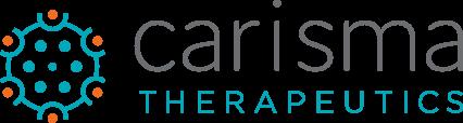 Carisma Therapeutics