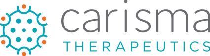 CARISMA Therapeutics